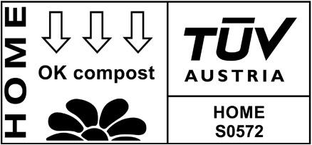 TUEV-Austria-Topf-Bioform