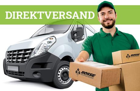 banner-leftbar-direktversand