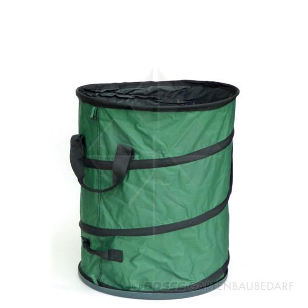 Profi-Laubsack 100 Liter