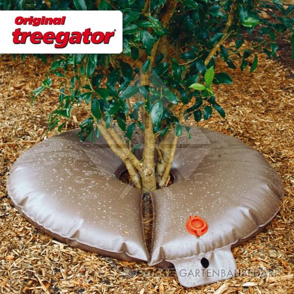 TREEGATOR® Junior Pro Bewässerungssack flach