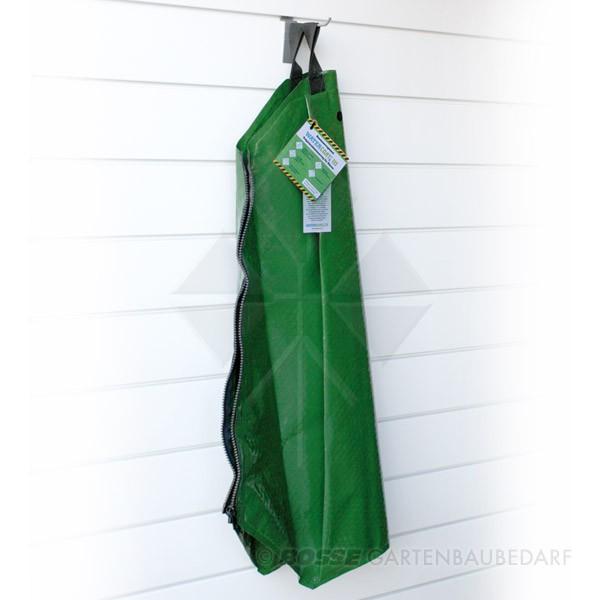 Bewässerungssack WATERCOAT® III Retail