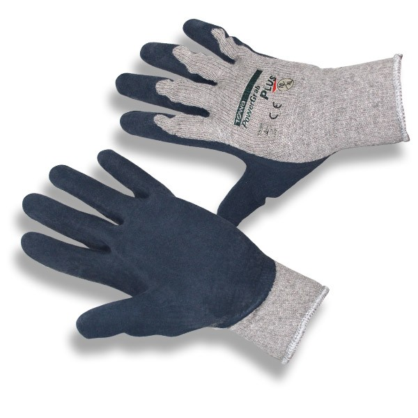 Handschuhe POWER GRAB Plus
