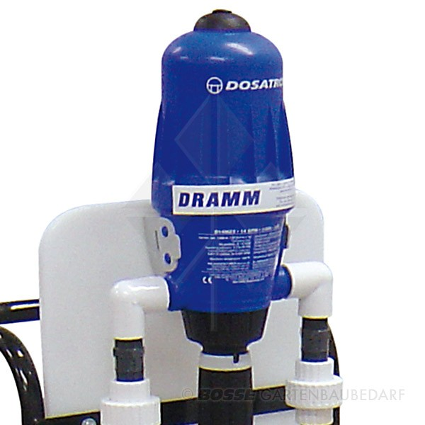Injektor Dosatron