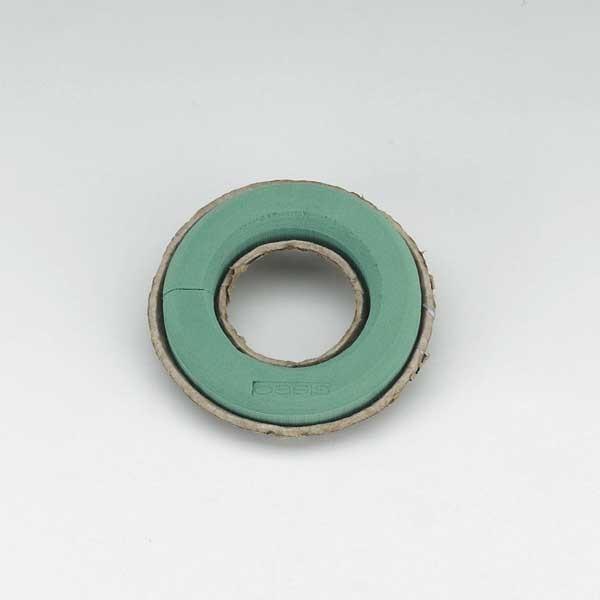 Biolit® Ring
