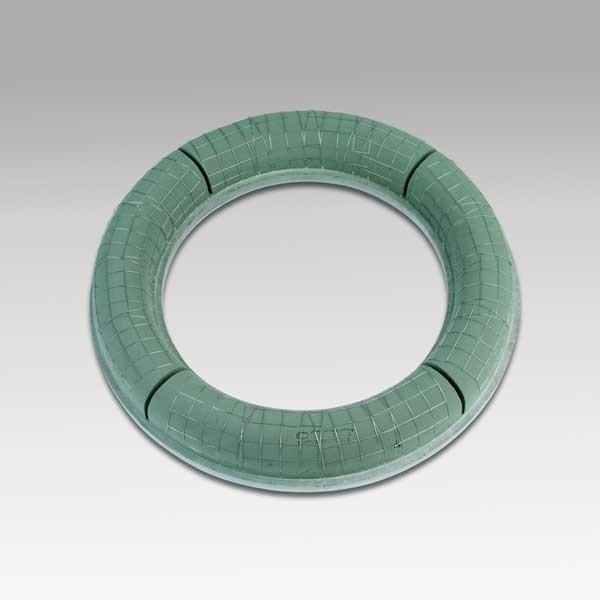 ECObase® Ring