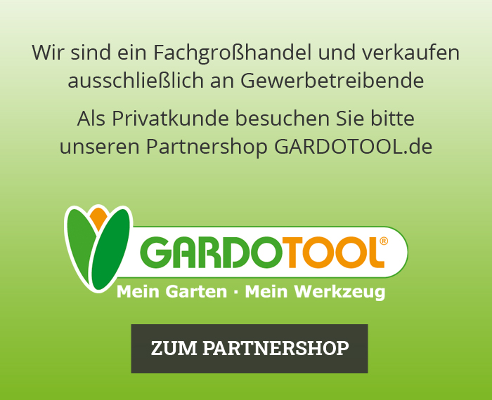 Sidebar-widget-gardotool