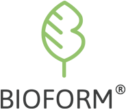Bioform-Logo