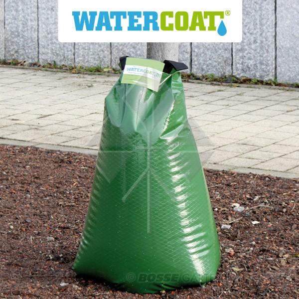 Bewässerungssack Watercoat III