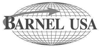 Barnel