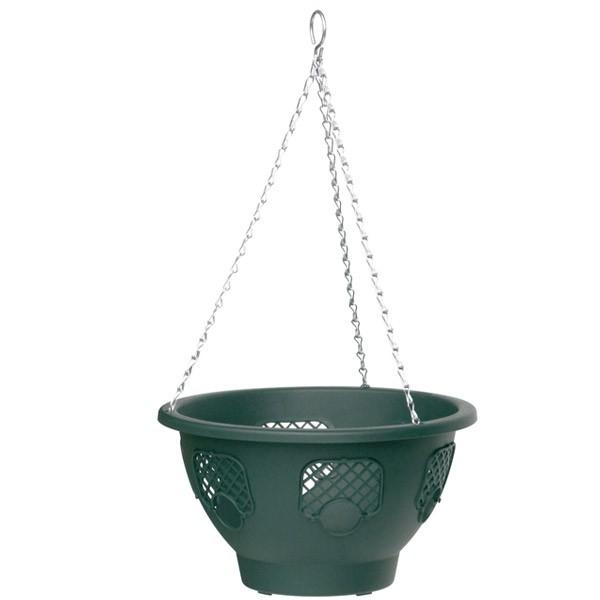 Plantopia Hanging Basket