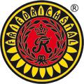 Logo-Friedrichstal-rund