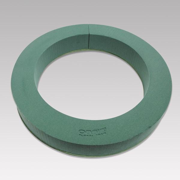 Bioline® Ring