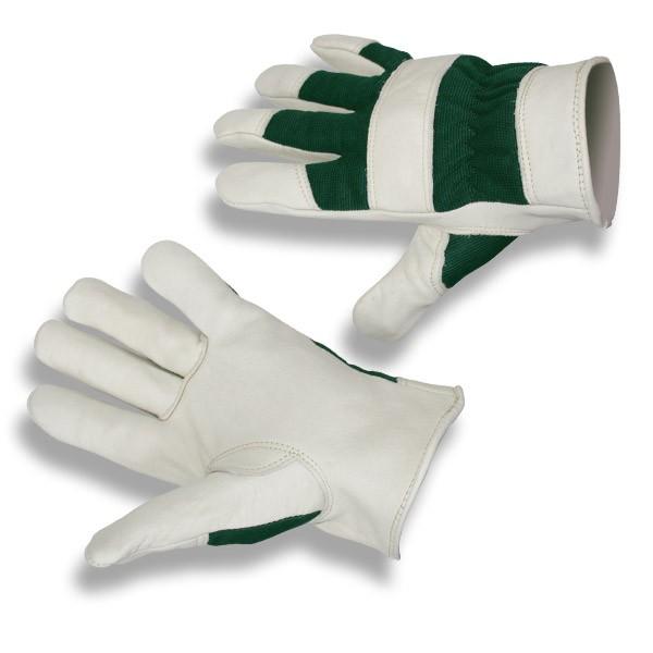 Handschuhe RACKER Plus