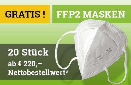 banner-leftbar-FFP2-Masken
