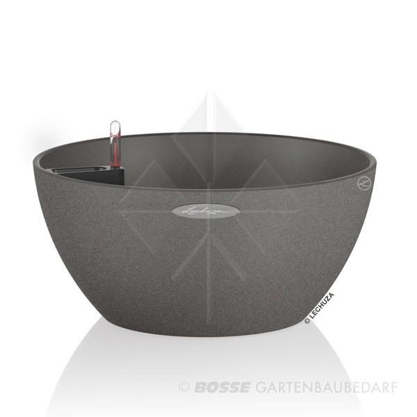 Schale mit Wasserspeicher Cubeto